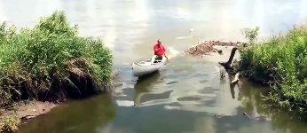 boot fischen angeln
