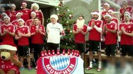 FC Bayern Song extra 3 NDR