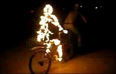 fahrrad versicherung, gebrauchte fahrräder, trikot