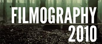 filmjahr 2010, movies, kino, Filme