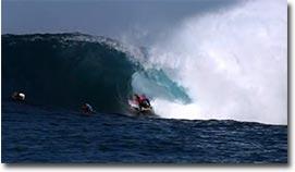 surfen, surfbrett, wellen, strand