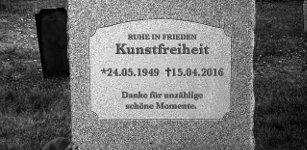 Forever Jan Böhmermann