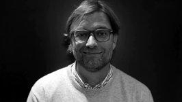 Jürgen Klopp Fragenhagel