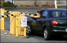 Lustige Bilder Frauen Und Autos