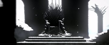 Game Of Thrones Animation