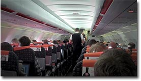 germanwings, easyjet, Airline, planemob
