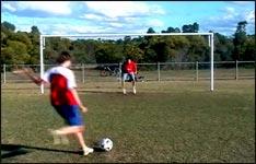fussball kicker, dfb kicker, fußball bundesliga, fussballmanager