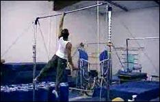 24 fitness equipment, sport training, muskeln