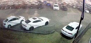 Hagel Autos Alabama