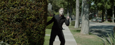 Halloween Corona Masken