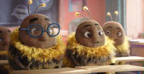 Hanna Bumblebee
