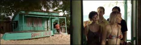 jamaica online, beach, hotels, strand, hotel