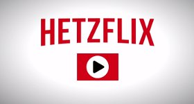 Hetzflix Time Lies Streaming