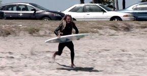 welle surfen boot