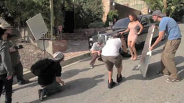 musicvideo fail