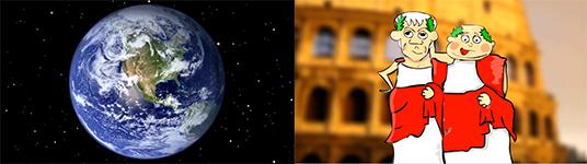 Weltgeschichte, Internet, Krieg, Zivilisation