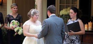 Hochzeit kotzen