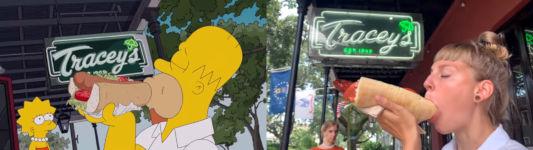 Homer Essen New Orleans