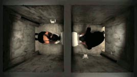 Toilettengeschichten