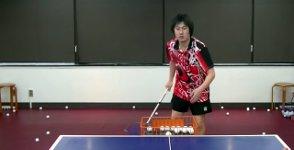 ineffektiv Tischtennis
