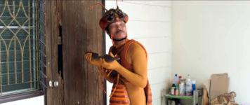 Insektizid gegen Termiten