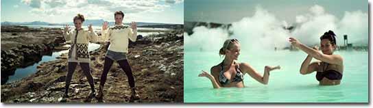 island, iceland, urlaub, reise, ferien