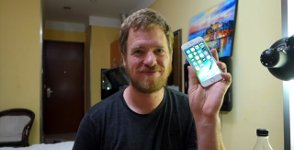 iPhone selbst zusammenbauen