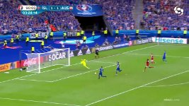 Island Fußball Kommentator