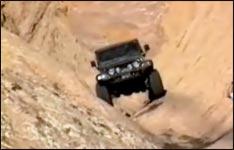 kia geländewagen, jeep dealer, jeeps, piper cherokee