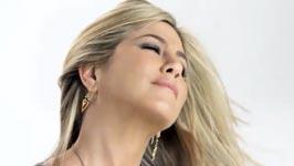 Jennifer Aniston Sex Tape