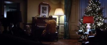 John Lewis Weihnachten Elton John