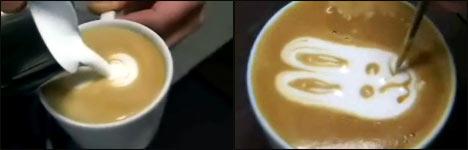 kaffeemaschine, senseo 7810, kaffee vollautomaten, espressomaschinen