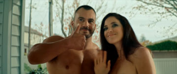Neuseeland Kampagne Porn