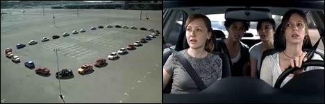 kia, auto, gebrauchtwagen, neuwagen, verkauf