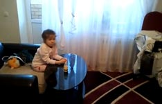 Kinderfernsehen in Russland