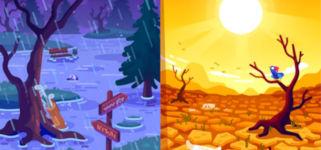 Kurzgesagt Klimawandel