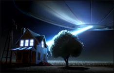 außerirdische, ufo, aliens, alien, entführungen
