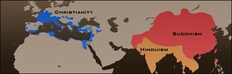 religion, kirche, jesus, krieg, war