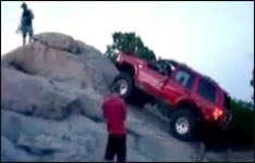 jeep dealer 4x4 leasing mieten