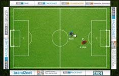 fußball bundesliga, weltmeisterschaft 2006, sportbekleidung, sportartikel
