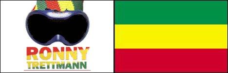 bob marley poster, reggae artists, jamaican reggae