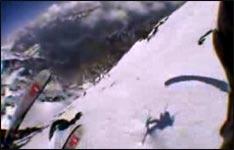 ski fahren, rodeln, schlitten fahren, snowboard