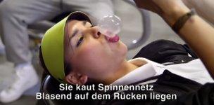 Literal Video - Marteria - Kids