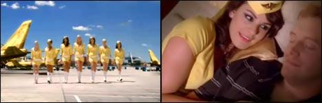 flugzeug, reisen, airline, tickets, fliegen, flughafen, nonstop