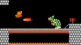 Super Mario, Berserker