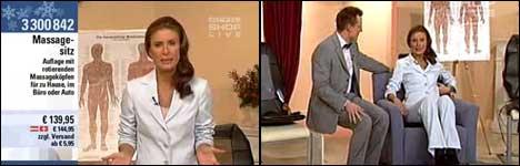 shiatsu massage, massage chair, mobile massage