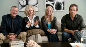Greg Focker, Meine Frau, unsere Kinder und ich - Trailer
