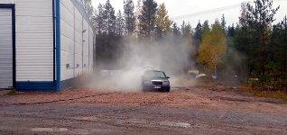 Mercedes Benz Innenraumreinigung