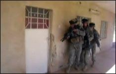 go army, army basic training, army recruiting