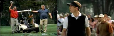 golfen, golfclub fernmitgliedschaft, golf hole in one, golf warehouse